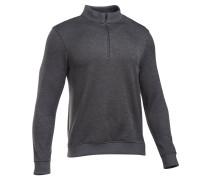 Langarmshirt, schnelltrocknend, UV-schützend, für Herren, Grau