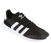 """Sneaker """"FLB"""", Mesh- Retro-Design"""