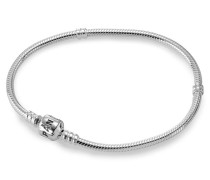 Armband Sterling Silber 925 590702, 17 cm