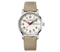 Attitude Armbanduhr 11541112