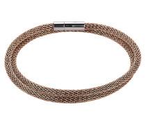Armband 0111/31-1620
