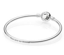 Armband Hearts of Love Silber 590746EN23