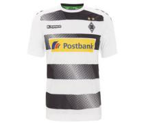 Borussia Mönchengladbach Trikot Home, für Herren