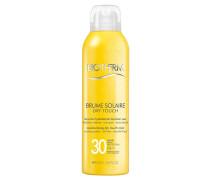 Brume Solaire Dry Touch Sonnenschutzspray SPF 30 150 ml