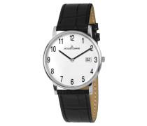 Vienna Armbanduhr 1-1848B