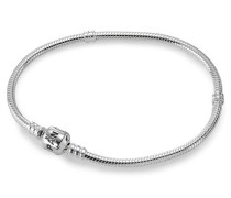 Armband Sterling Silber 925 590702, 18 cm