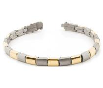 Titanium Armband 0313-02