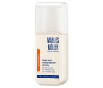 Softness Express Care Conditioner Spray 125 ml