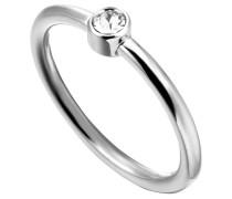 Ring Loris ESRG00042416