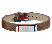 MEN'S CASUAL Armband  2700680