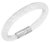 Armband Stardust Grey 5102550