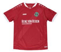 Hannover 96 Trikot Home, 2016/2017, für Jungen