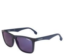 """Sonnenbrille """"5041/S"""", zeitloser Klassiker, leichtes Polyamid"""