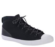 "Sneaker ""Syde Street"", Mesh"