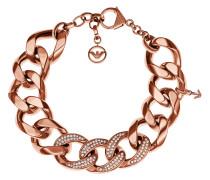 Armband Edelstahl Rosé EGS1988221