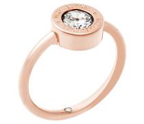 Ring Brilliance, MKJ5345791