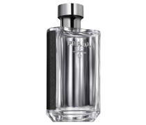 L'Homme EdT 100 ml