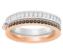 Hint Ring, 5350672