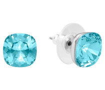 Colour Gem Ohrring 1158328