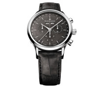 Les Classiques Herrenchronograph LC1008-SS001-330, Chronograph
