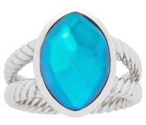 Misterioso Ring 016201