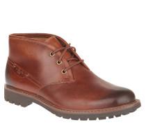 """Boots """"Montacute Duke"""", Braun"""