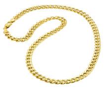 Kette Gold 375