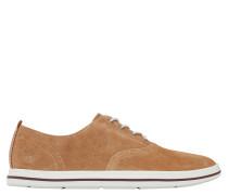"Sneaker ""Coles Point Plain Toe Oxford"", Gummisohle"