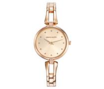 Damenuhr Pleyel Femme Rose Gold, PC107582F04