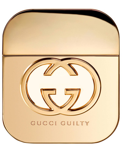 Guilty EdT 50 ml