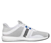 "Sneaker ""Mega NRGY Turbo"""