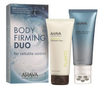 Body Firming Duo 2x200 ml
