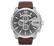 Herrenuhr Chronograph Mega Chief DZ4290