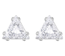 Attract Ohrstecker Stud Triangle 5274074