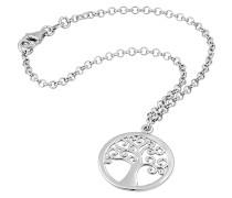 Armband, 925 Silber