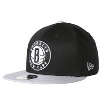 NBA Team 9Fifty Snapback Brooklyn Nets