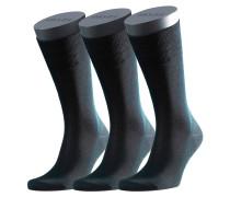 "Socken ""Tiago"", 3er-Pack"