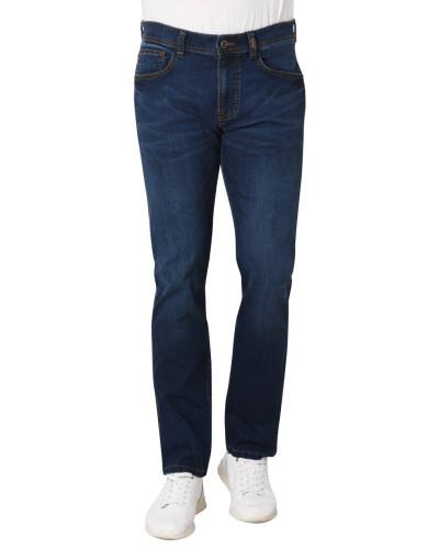 """Jeans """"Houston"""", dezente Waschung, Modern Leg"""