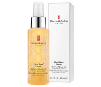 All Over Miracle Oil 100 ml