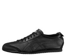 """Sneaker """"MEXICO 66"""", für Herren, Schwarz"""