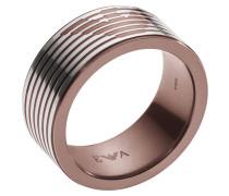 Ring Signature, EGS2135040