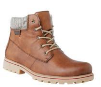 Boots, Braun
