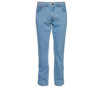 """Durable"" Jeans, Five Pocket-Format, langlebig"