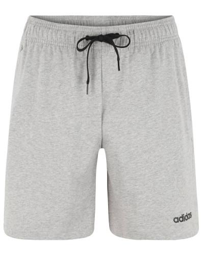 Shorts, Sweat,Taschen, Gummibund, Tunnelzug