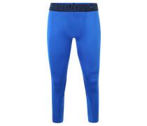 Unterhose,, Blau
