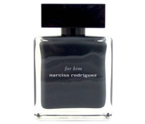 musc collection for him EdP 100 ml