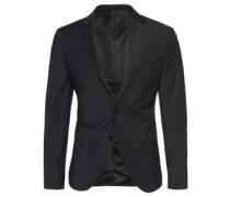 """Sakko """"Sydney"""" als Anzug-Baukasten-Artikel, extra slim fit"""