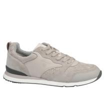 """Sneaker """"Russell"""", Grau"""