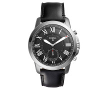 Hybrid Smartwatch Herrenuhr FTW1157