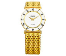 Armbanduhr Roma J2029M